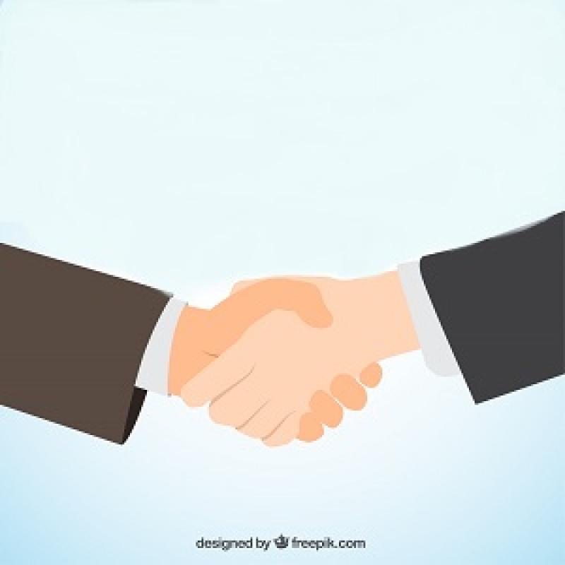 Определяне в чия полза е сключен трудовият договор със срок на изпитване