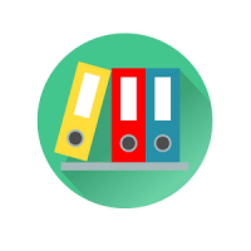 Качествени характеристики на финансовата информация от счетоводните отчети