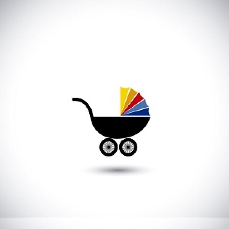 Документи за получаване на 50% от майчинство - обезщетението за гледане на дете до 2 години чл 54 КСО