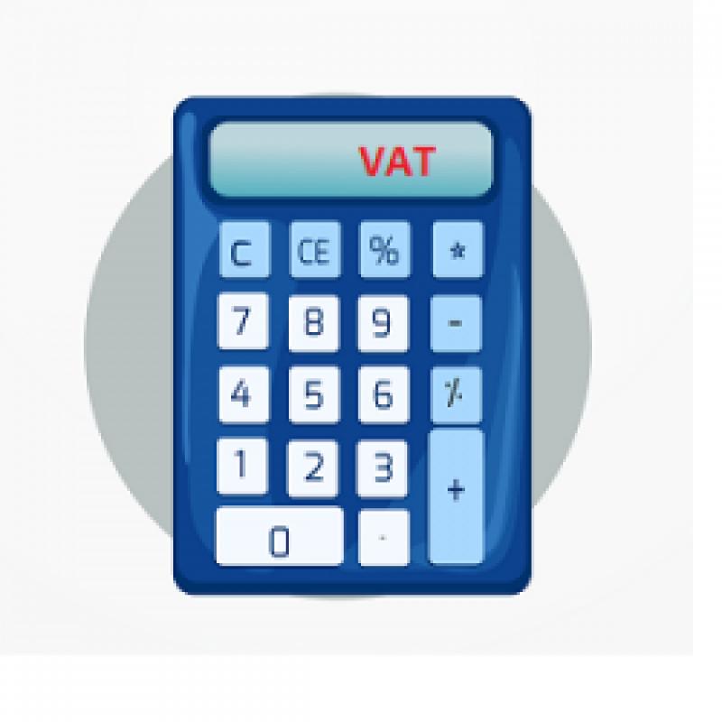 Задължителна регистрация при доставки с монтаж и инсталиране (ЧЛ. 97 ОТ ЗДДС)