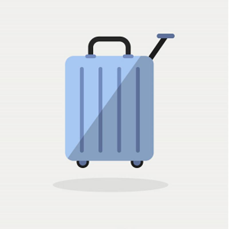 Кога се ползва платеният годишен отпуск?