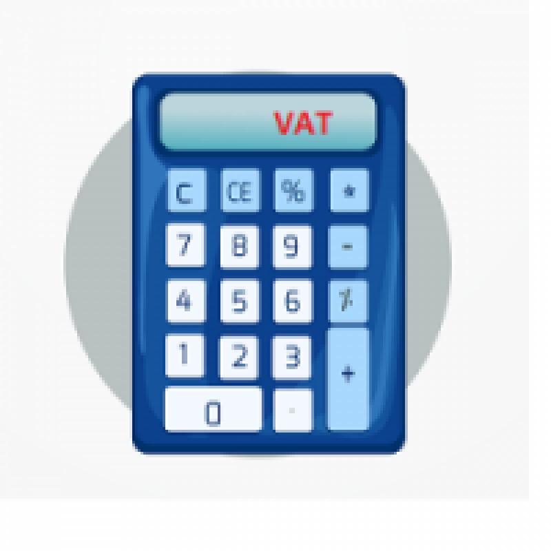 Дерегистрация по инициатива на органа по приходите. Основания и процедура