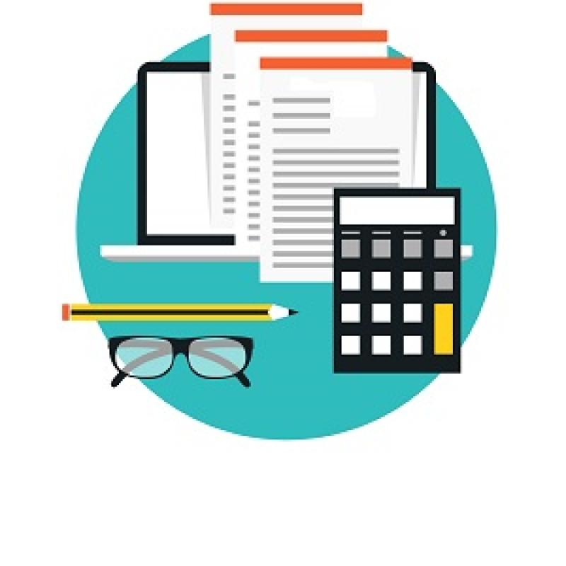 Здравноосигурителни вноски за периодите на неплатен отпуск и временна нетрудоспособност при договори за допълнителна работа