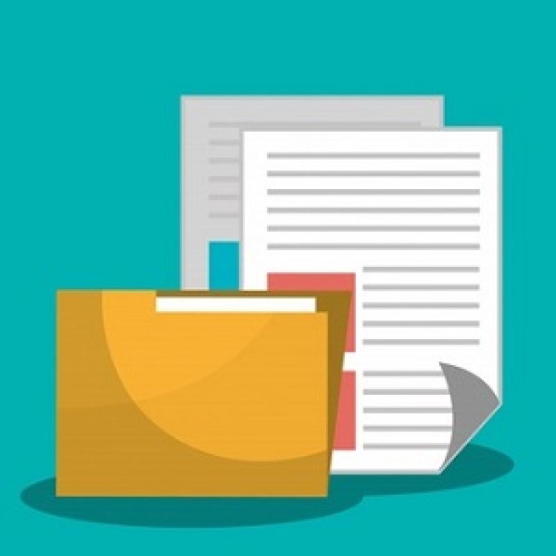 Логаритъм за определяне дали имаме задължение за изготвяне на документация за целите на трансферното ценообразуване и нейното съдържание