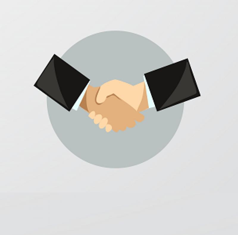 Трудов договор за допълнителен труд - какво трябва да съобразят вторият работодател и работникът при сключването му ?