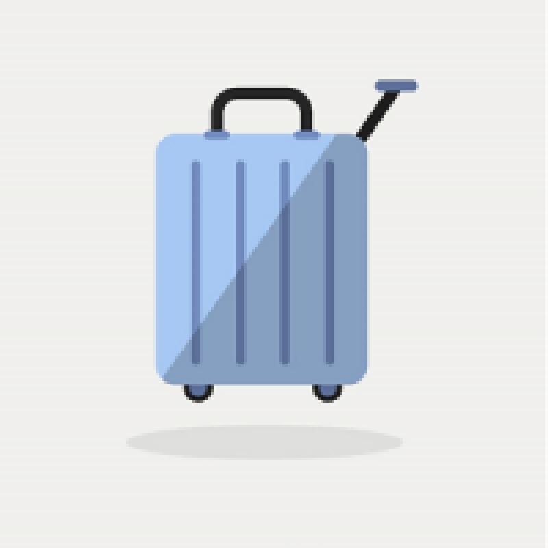 Добавка по чл. 21 от НСОРЗ към сумата на полагаемия отпуск