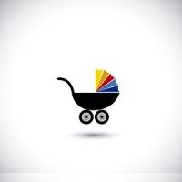 Майчинство и тръгване на детето на детска ясла