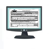 Особености при попълване и подаване на годишната данъчна декларация по чл. 50 от ЗДДФЛ за 2019 г. - част I