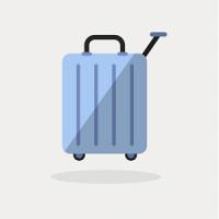 Неплатен отпуск – начин на употреба през 2020 година