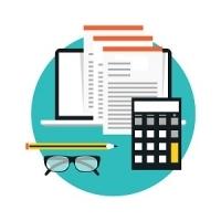 Социално и здравно осигуряване и данъчно облагане на наети от българска фирма лица, които ще полагат труд само в държавата-членка по пребиваване