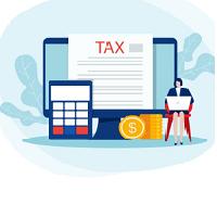 Данъчни промени 2021 част 4: Годишната данъчна декларация по ЗКПО се подава в срок от 1 март до 30 юни