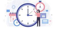 Промени в сумираното изчисляване на работното време с последните изменения на КТ в ДВ бр. 107 от 18.12.2020