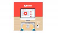 Дължими данъци и осигурителни вноски при изплащане на суми във връзка с канали в YouTube и предоставени права за поставяне на реклама
